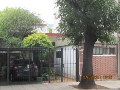 Calfucura 2800, Villa del Parque