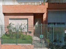 Excelente Casa Pje. Padre Fahy 2800, Villa Devoto