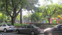 Campana 2600 PB - 3 Ambientes Villa del Parque - CABA